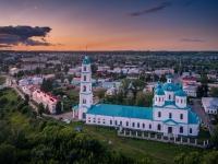 КАЗАНЬ. Прямые вылеты из Калининграда!