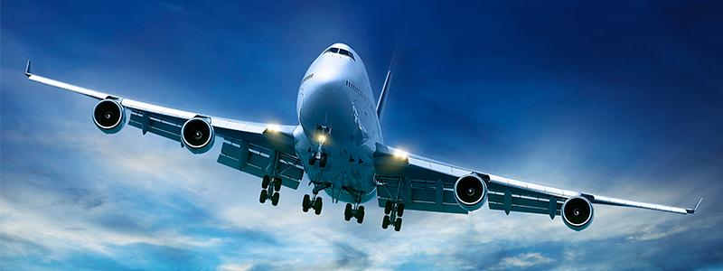 Где купить авиабилет в калининграде